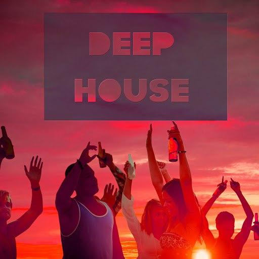Deep House альбом Deep House - End of Summer Sexy Beach Lounge Music
