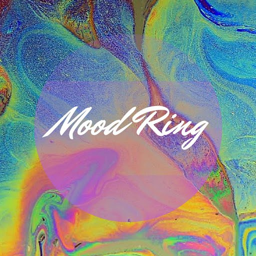 Cannons альбом Mood Ring