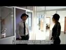 Фильм о нашей школе Оцениваем фильм по 10ти бальной шкале