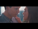 Mc Skrip - Другой мир VIDEO 2018 Рэп mcskrip
