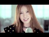 J-Min 제이민 아름다운 그대에게 OST 일어나(Stand Up) MV