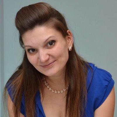 Дарья Сороковнина