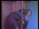 Anasına Bak Kızını Al 1979 Yeşilçam Erotik Film