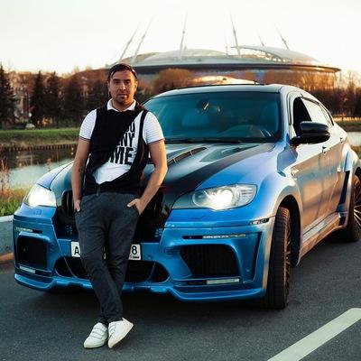 Никола Лазарев