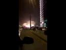 всё таки ансаралла или хуситы попали в аэропорт в Рияде саудовская аравия