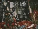 ✩Виктор Цой КИНО★Последний_герой 1992 « Нам с тобой »