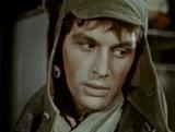 | ☭☭☭ Советский фильм | Павел Корчагин | 1956 |