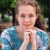 Darya Khokhlova