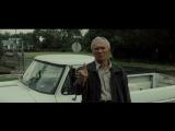 Мужское кино от Chop-Chop Гран Торино (2008)