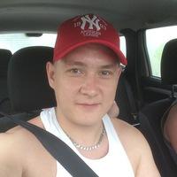 Руслан Ахметзянов