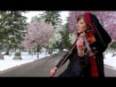 Фантом оперы - - Lindsey Stirling