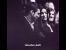 V-s.mobiAhmed Shad-Я буду любить тебя всегда♥♥♥ 1.mp4