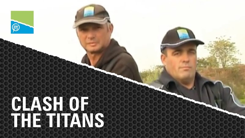 Clash Of the Titans Out now on DVD