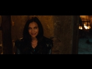 Охотники на ведьм.Hansel Gretel Witch Hunters. Клип на фильм.