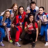 Алексей Сивков фото