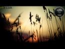 28 - гIа. Iаббас ибн IабдульМуттIалибах дийцар (Дела реза хуьлда цунна). АБУ-ХАЛИД.mp4