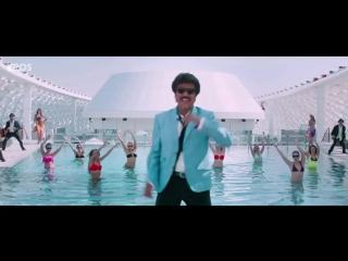 Oh Nanba Video Song