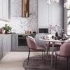 Dekodiz.ru - Идеи интерьера, красивые дома