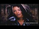 La Bouche - You Wont Forget Me vjmarcos mix