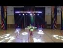 Гавейзи. Студия Арабского танца Байсан г.Тамбов