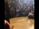 [EVENT] 180226 @ IU - Little Forest VIP Premiere Red Carpet (Fancam)