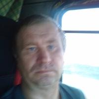 Andrey Markov