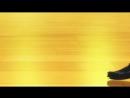 Сквозь бальный зал /Ballroom e Youkoso 21 серия Озвучка Анистар