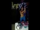 dj sex girl, sw, sexy girls, dance nigth club sexwife секс вечеринка в клубе