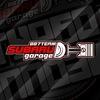 Subaru Garage 887TEAM Авторазбор и ремонт Субару