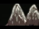 Anime365 Крылья расту момент из аниме Haibane Renmei