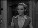 | ☭☭☭ Советский фильм | Ставка больше, чем жизнь | 17 серия | 1967 |