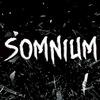 Somnium | Саспенс-квест