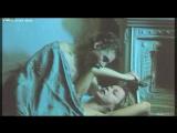 Голые актрисы (Неволина Анжелика, Негода Наталья) в секс.сценах/Nude actresses(Anjelika Nevolina, Negoda Natalia) in sex scenes