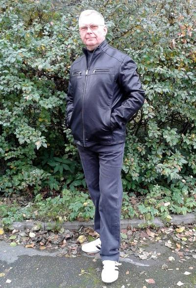 Сергей Мятлик