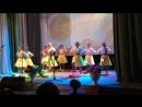 Танец Девчата!😎🙌🏆🌟