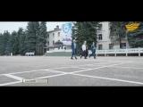 [Shine production] ШОК ПАРОДИЯ KESHYOU & BALLER - SWALA LA LA ▪ ƏСКЕРДЕ ▪ ЭЩКЕРЕ ▪ СИСИТАЙ [ҚЫЗЫҚ TIMES] 2018