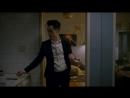 Panic! At The Disco_ Say Amen (Saturday Night) [OFFICIAL VIDEO] rockovo_klip