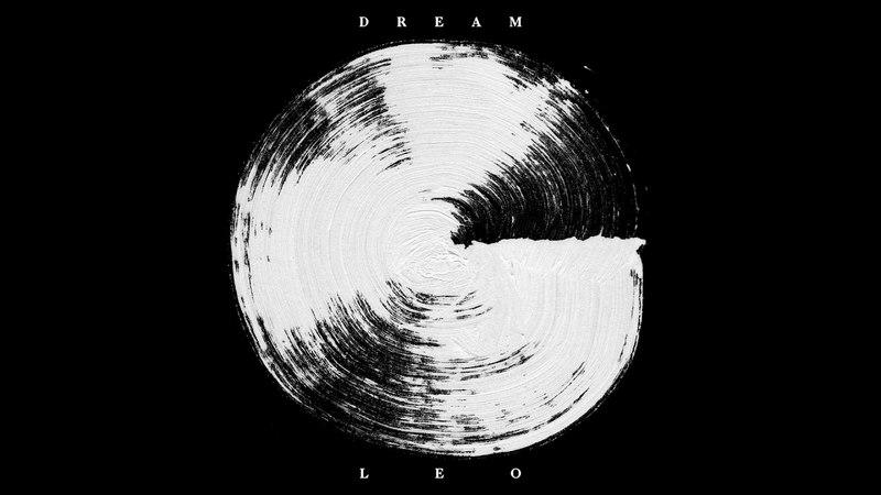 레오(LEO) - 꿈 vixx