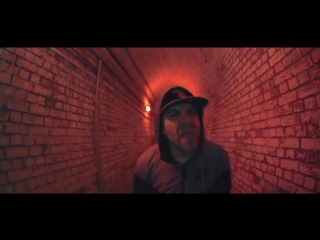 JDZmedia - Harry Shotta  Eksman - Fire Workz [Music Video]
