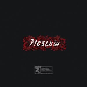Floscow