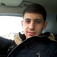 Artem Biryukov