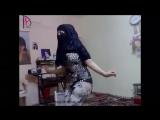 مش صافيناز _رقص شرقي مصري .Hot Belly Dance (2)