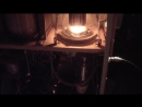 В ГОСТЯХ У ФРАНКЕНШТЕЙНА Ламповый однотактный усилитель на ГУ-46 Цугундер