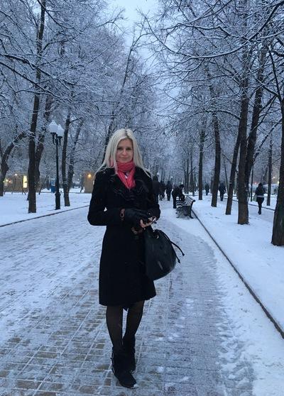 Мария Манская