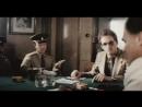 Бармен из «Золотого якоря». 1986.(СССР. фильм-боевик, драма)