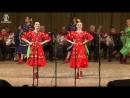 Воронежский хор