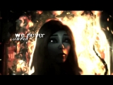 「GMV」Alice: Madness Returns — 「Monster 」