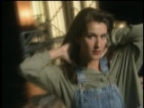 Celine Dion - Je Dance Dans Ma Tete