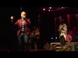 Ярослав Сумишевский - Пой моя гитара - в г. Руза