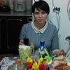 Юлия Родионова